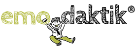 emodaktik.com