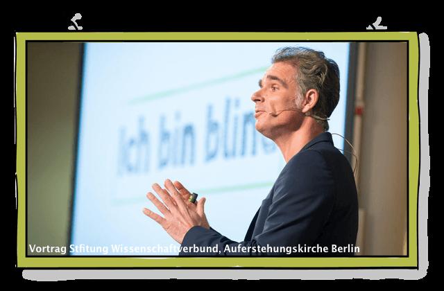 vortrag_berlin_auferstehungskirche_3