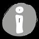 Didaktik Coaching Info Symbol
